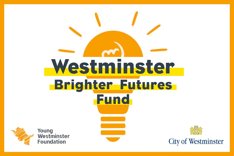 Westminster Brighter Futures Fund awards over £300k