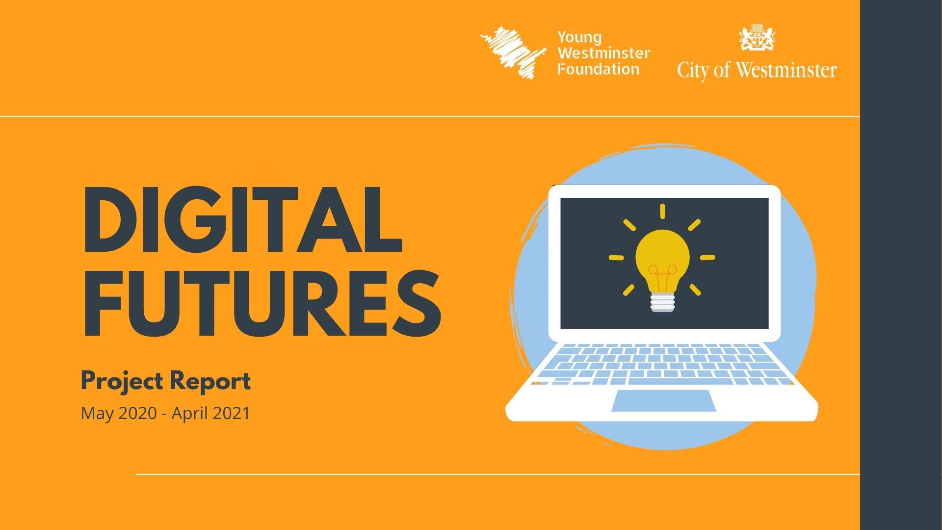 Digital Futures: What did we achieve?